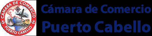Cámara de Comercio de Puerto Cabello