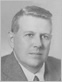 1965-1966-Otto-Eduardo-Römer.jpg