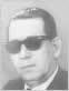 1967-1969-Miguel-Freites-González.jpg