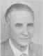 1969-Juvenal-Mc.-Kinley.jpg