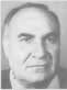 1979-1980-Luis-Garcés.jpg