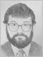 1987-Ernesto-Dao-Castillo.jpg
