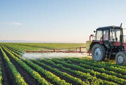 Productores agropecuarios preocupados por falta de diésel para la siembra