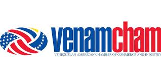 VenAmCham: Se comienza a ver un nuevo movimiento de exportaciones que podría activar la economía