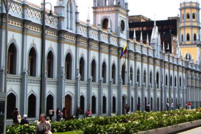 Las siete principales academias venezolanas exigen un Plan Nacional de Vacunación rápido y transparente