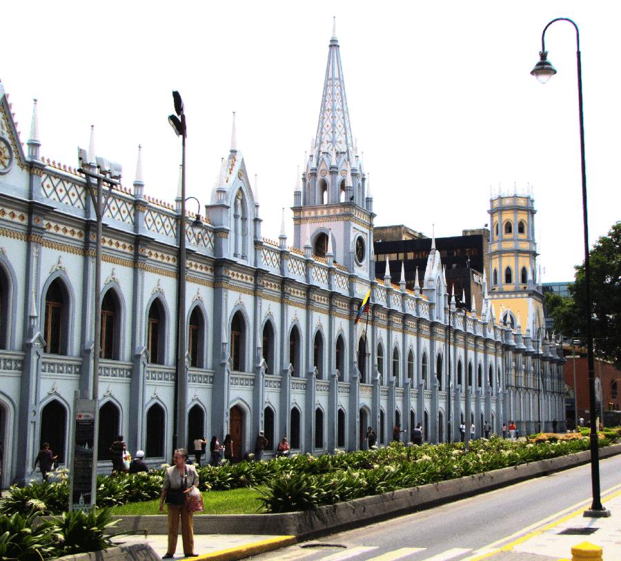 Academia de Medicina solicitó a EEUU donar a Venezuela parte de su excedente de vacunas