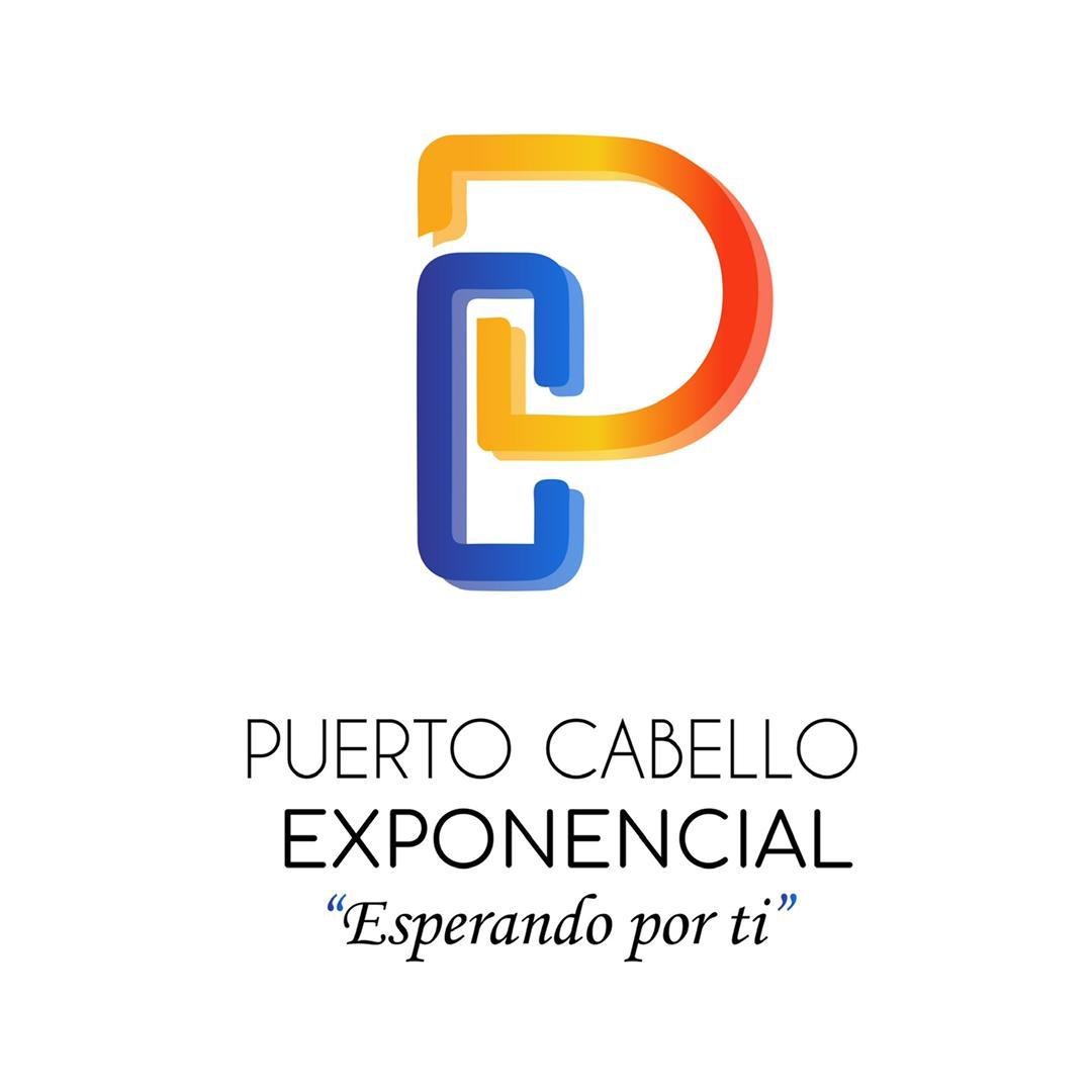 Puerto Cabello Exponencial el nuevo proyecto audiovisual de la Cámara de Comercio de Puerto Cabello