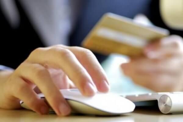 Profranquicias: 70% de las franquicias en el país tiene presencia en línea y 20% de ellas es virtual