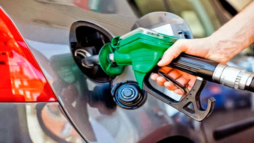 Fedecámaras: Participación privada solucionaría escasez de combustible