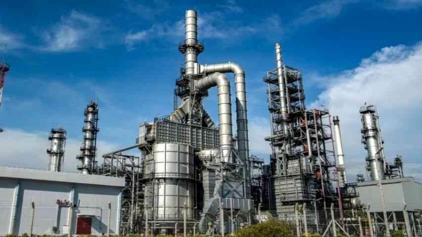 Cámara Petrolera: Activar El Palito podría cubrir demanda de combustible
