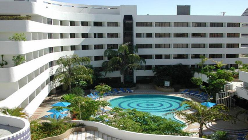 Sector turismo busca promover visitas a la Isla de Margarita