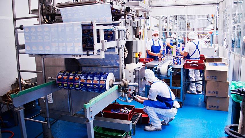 Sector plástico pide mantener aranceles a productos terminados que llegan al país